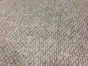 Carpet, pad and install !!!  ONLY $2.49 SF   Berber in 3 colors Windsor Region Ontario Preview