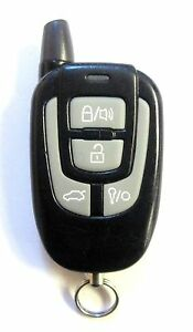 Avital Remote Start Wiring also Dei 451m Wiring Diagram together with Viper 5902 Wiring Diagram as well Viper 5601 Wiring Diagram furthermore Clifford Matrix 1 Wiring Diagram. on wiring diagram python car alarm