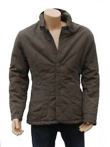Pepe Jeans Neuf Homme Taille Ebay Veste M 85fq77