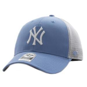 La imagen se está cargando Gorra-47-Brand-Mlb-New-York-Yankees-Mvp- 14be3d45c44