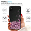 For-iPhone-11-Pro-X-XR-XS-Max-8-7-6-Plus-Liquid-Glitter-Quicksand-TPU-Case-Cover thumbnail 5