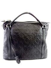 Louis Vuitton Taschen Beige