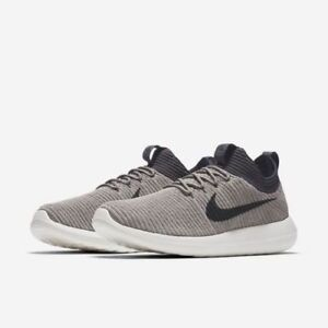 best authentic 9c90e fa291 Image is loading Nike-Roshe-Two-Flyknit-V2-Women-039-s-
