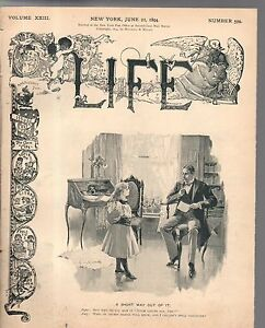 1894-Life-June-21-Goff-prosecutes-NYC-Police-dept-corruption-Jewish-taylor
