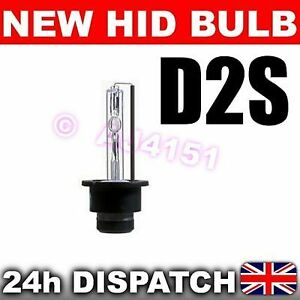 REPLACEMENT-OEM-XENON-HID-Bulb-D2S-FOR-FACTORY-FITTED-LIGHTS-15000K