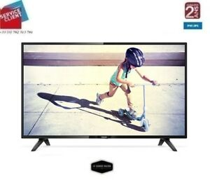 Philips-43PFT4112-TV-LED-Full-HD-43-034-Garantie-2ans