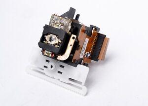 Nuevo-optico-Laser-Lente-Camioneta-para-JVC-RV-B550RD-Reproductor