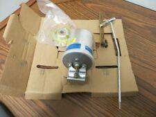 Johnson Controls D 3062 3192 Pneumatic Piston Actuator For Trane Co New T405