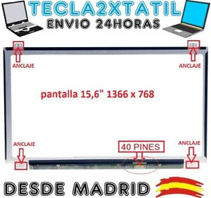 PANTALLA-PORTATIL-N156BGE-L41-REV-C1-15-6-034-HD-1366-X-768-LCD-LED-WXGA-40-PIN