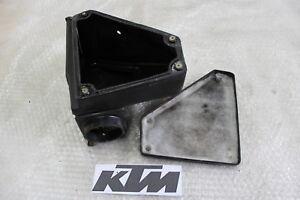 KTM-620-LC4-Luftfilterkasten-Airbox-Luftfilter-Gehaeuse-R7020