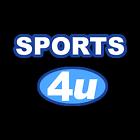 sports4uolse