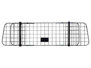 Hundegitter | Kofferraumschu<wbr/>tz für Hund und Auto | Kofferraumnetz