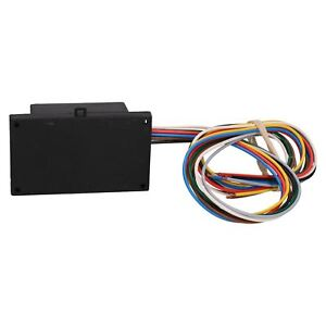 Superb 24V To 12V Towbar Electrics Bypass Relay Wiring Convertor Trailer Wiring Cloud Strefoxcilixyz