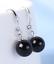 10mm-Natural-South-Sea-Shell-Pearl-925-Silver-Hook-Drop-Dangle-Earrings-AAA thumbnail 11