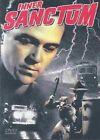 Inner Sanctum 0089218431790 With Lee Patrick DVD Region 1