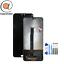 LCD-Ecran-tactile-Huawei-P20-Noir-EML-L09-EML-L09C-EML-L29-EML-AL00 miniature 5