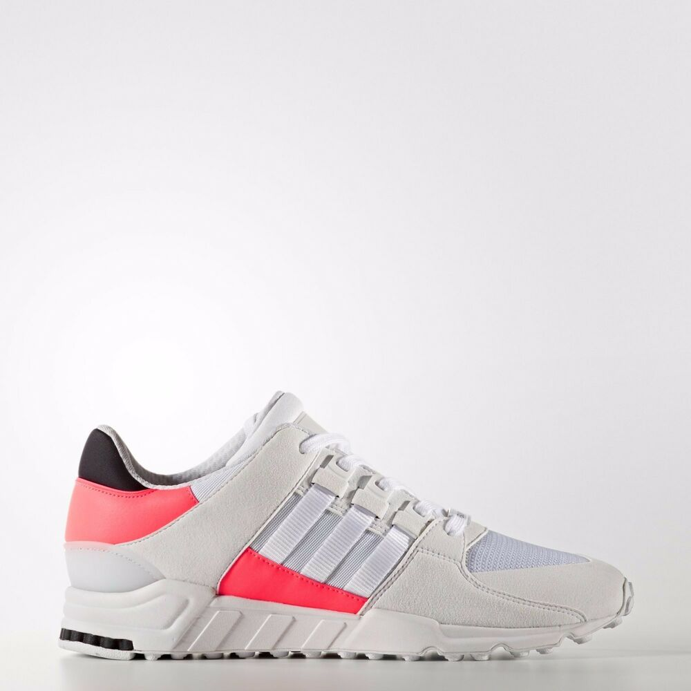 ADIDAS ORIGINALS EQT RF EQUIPMENT fonctionnement SUPPORT homme chaussures Taille US 11 BA7716