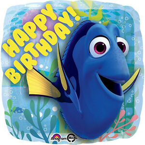 FINDING-DORY-BALLOON-17-034-BIRTHDAY-FINDING-DORY-PARTY-SUPPLIES-ANAGRAM-BALLOON