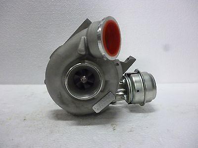 for Mercedes Sprinter 211 311 411 2.2 GT1852V Turbo Cartridge CHRA 109//129HP