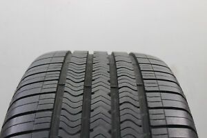 1x-Goodyear-Eagle-Sport-All-Season-285-40-R20-108V-XL-M-S-ROF-8mm-nr-7432
