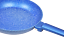 Non-stick-Frypan-with-Lid-Fry-pan-Frying-pan-Bluestone-cookware-Induction thumbnail 4