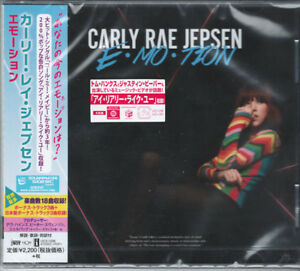 CARLY-RAE-JEPSEN-EMOTION-JAPAN-CD-BONUS-TRACK-E78
