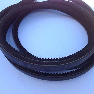 Gates BX43 Tri-Power Belt