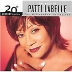 Patti LaBelle - Universal Masters Collection (2003)