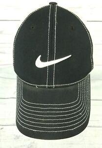 d2f7c76ba42 Nike Golf VR 20XI One Size Adult Unisex Baseball Hat Cap Flexfit