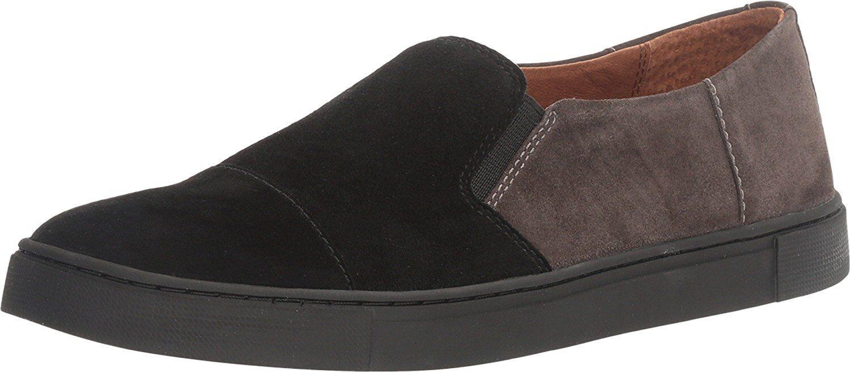 Frye Donna Gemma Cap Cap Cap Slip  Shoe- Pick SZ/Color. 0eb8f7