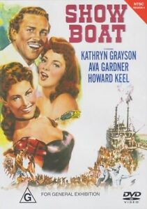 SHOW-BOAT-DVD-RATED-G