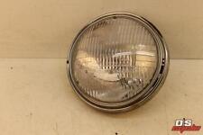 79-80 HONDA CBX FRONT HEADLIGHT HEAD LIGHT LAMP -STOCK OEM