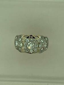 Diamond-Scottish-Rite-Ring-Mason
