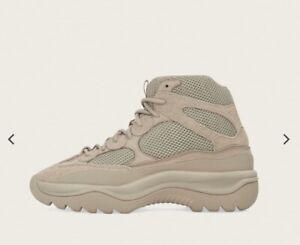 Adidas-Yeezy-DSRT-Desert-Boot-Rock-UE-41-1-3-New-Kanye-West-Sneaker-Boots