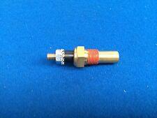 Ford Sierra Escort Cosworth Water Temperature Gauge Sender Unit Temp Sensor