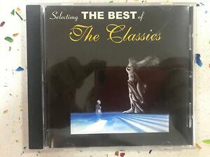THJE-BEST-OF-DE-CLASSICS-CD-MUSIC-SPHERE
