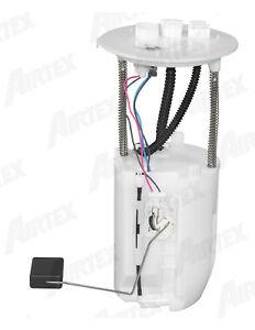 Fuel-Pump-Module-Assembly-AIRTEX-E8757M-fits-05-15-Toyota-Tacoma-4-0L-V6