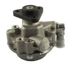 New Power Steering Pump 553-58945 for BMW E46 323i 325i 328Ci 330i