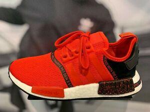 adidas nmd 4y