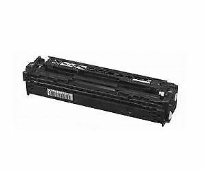 Canon-CART316BK-Black-Cartridge-1-5K-pages-for-LBP5050N