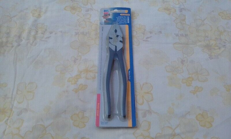 Fencing Pliers for Sale
