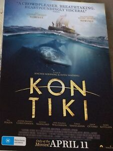 Promotional-Movie-Flyer-Kontiki-NOT-A-DVD