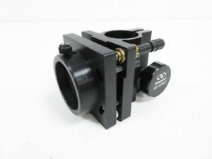Newport-625-RC2-Asta-Montaggio-Specchio-2-0-Pollici-Diametro-Pomello-Regolazione