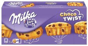 Milka Kuchen Form Hausrezepte Von Beliebten Kuchen