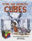 Cubes by Mike Phillips, Felicia Law, Gerry Bailey (Hardback, 2014)