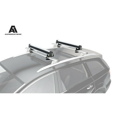 2pcs New Front Stabilizer Sway Bar Link Kit Lt /& Rt for Mercedes-Benz C230 C240 C280 C32 AMG C320 C350 CLK320 CLK350 CLK500 CLK550 Premium 2033202889
