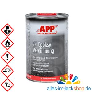 Epoxy-Verduennung-EP-Verduenner-1-Liter-Lackverduenner-EP-Grundierung-APP