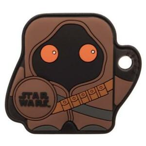 star wars foundmi 2 0 personal bluetooth tracker jawa ebay