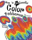 Color Patterns by Carolyn Scrace (Hardback, 2015)