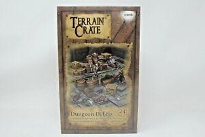 Terrain-Crate-Dungeons-Debris-New